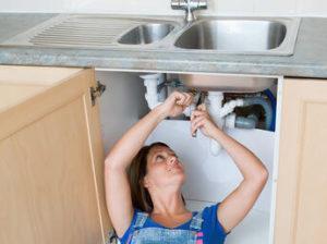 plombier fuite eau bruxelles